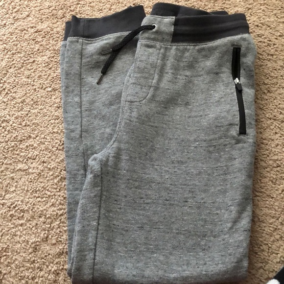 Old Navy Other - Boys joggers